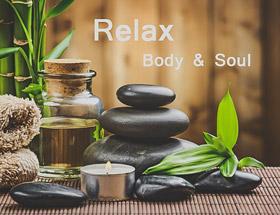 yang-massage-theraphy-2-1