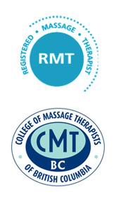 rmt-logos